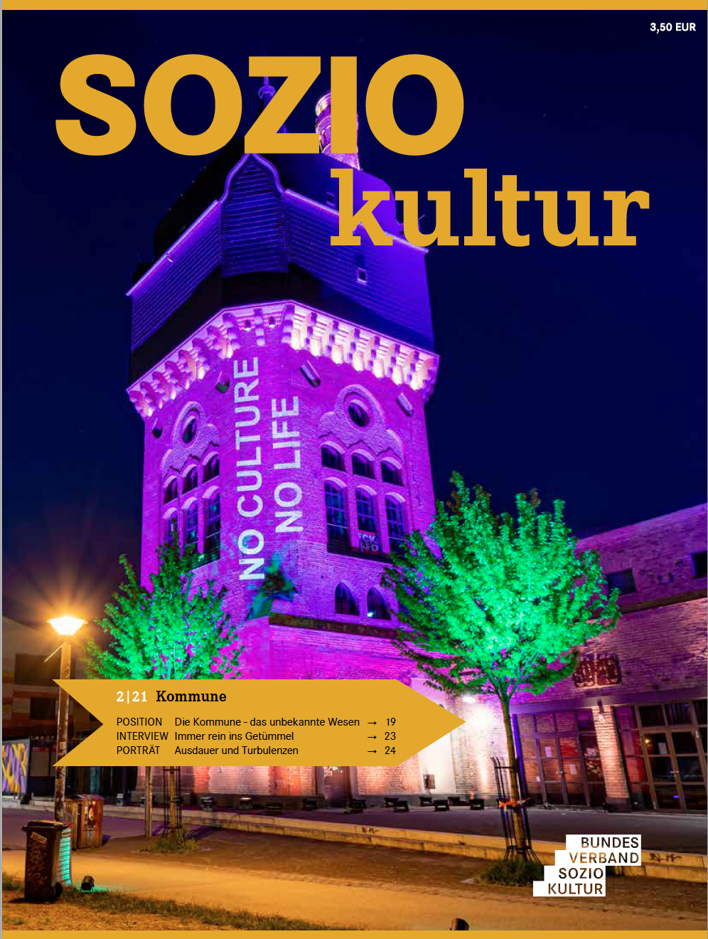 SOZIOkultur_Thema Kommune_Page_01.png (1.53 MB)