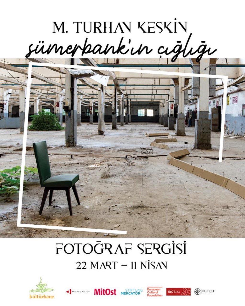 exhibit2