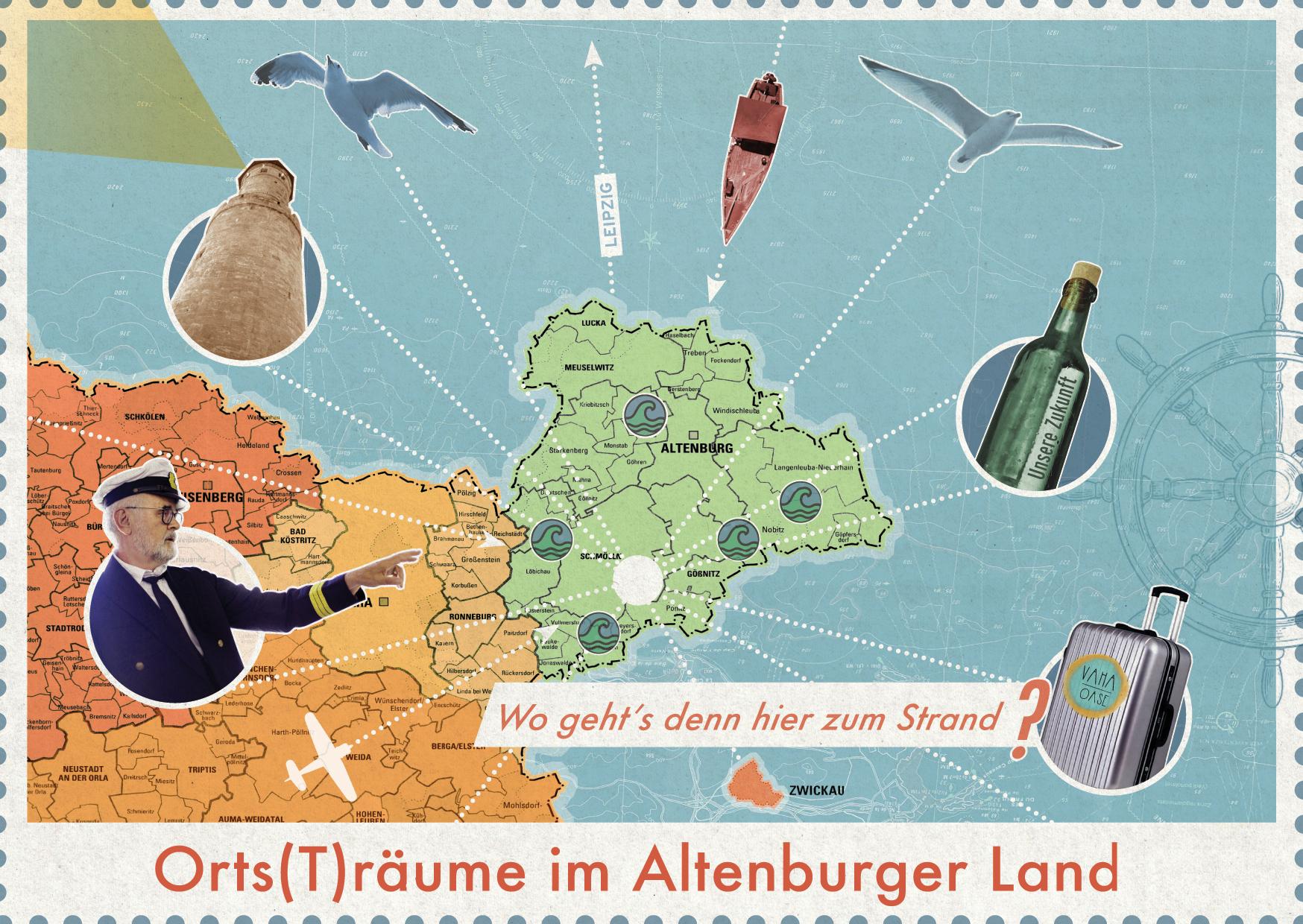 Orts-T-rume_FINALA6_Alternativ_RGB