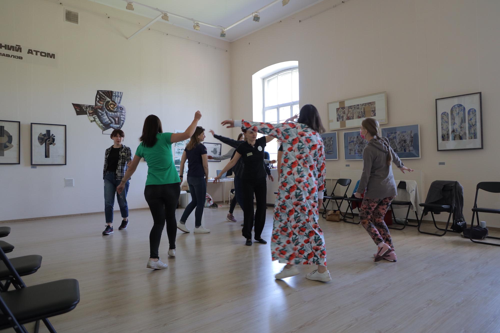 Theatre workshop_1